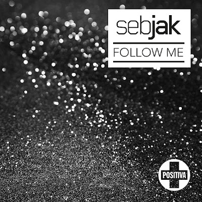 Photo Sebjak - Follow Me Picture & Image