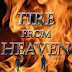 Fire from Heaven - Free Kindle Fiction