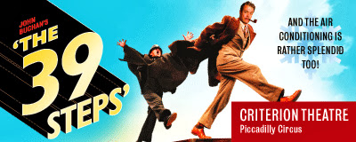 39-steps-play-criterion-theatre