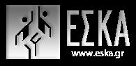 Φιλική ήττα από την ΕΣΚΑ για τις κορασίδες της ΕΚΑΘ