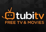 TubiTV Roku Channel
