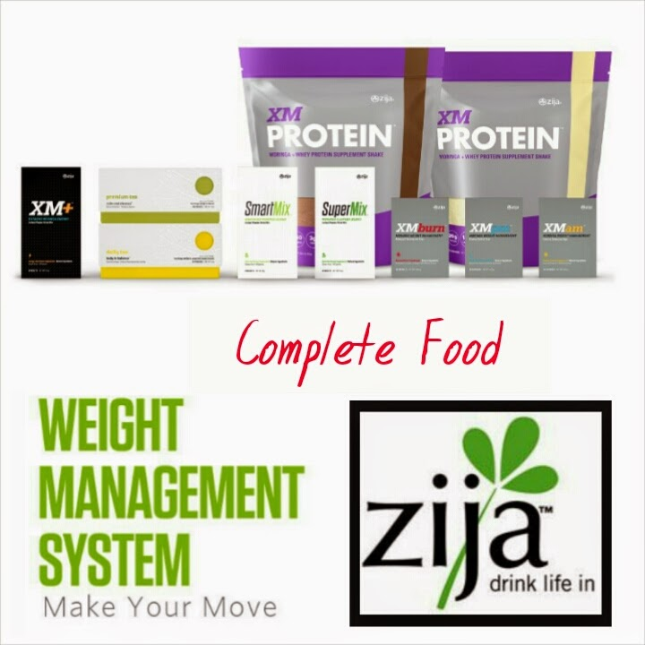 http://completefood.myzija.com/shopline_category.html?category=Weight%20Management%20Retail%20Cart&country=US, Buy Zija Online, Order Zija Moringa, Zija Moringa, Drink Life In, Make Your Move, Viggle Mom, Complete Food