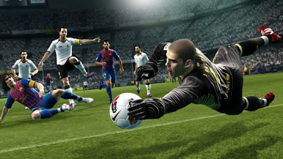 FREE DOWNLOAD PES 2913