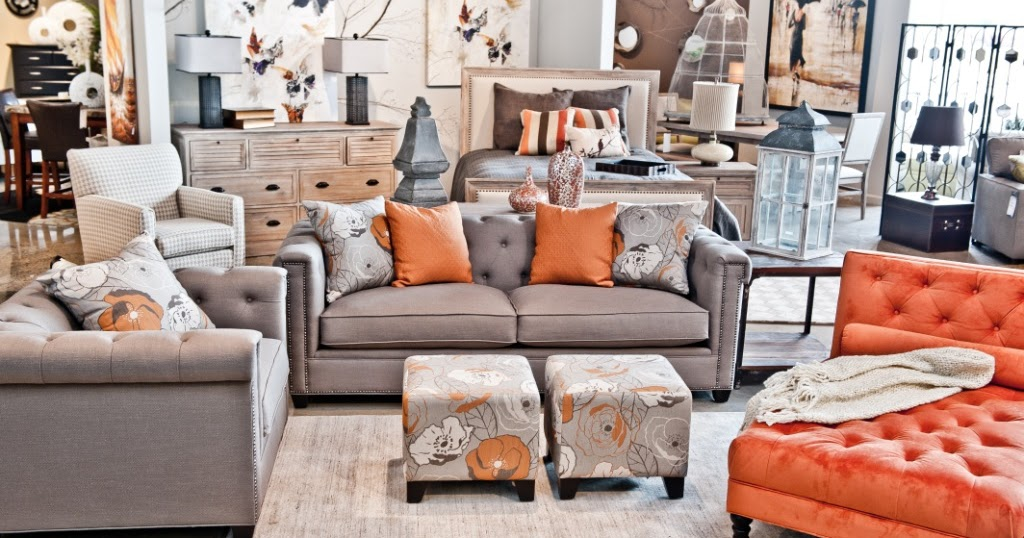 Whats In Store Savvy Spaces Furniture Stores Closing