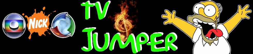 TV JUMPER