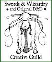 S&W Creative Guild