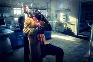 hitman absolution pc game crack_screenshot-1