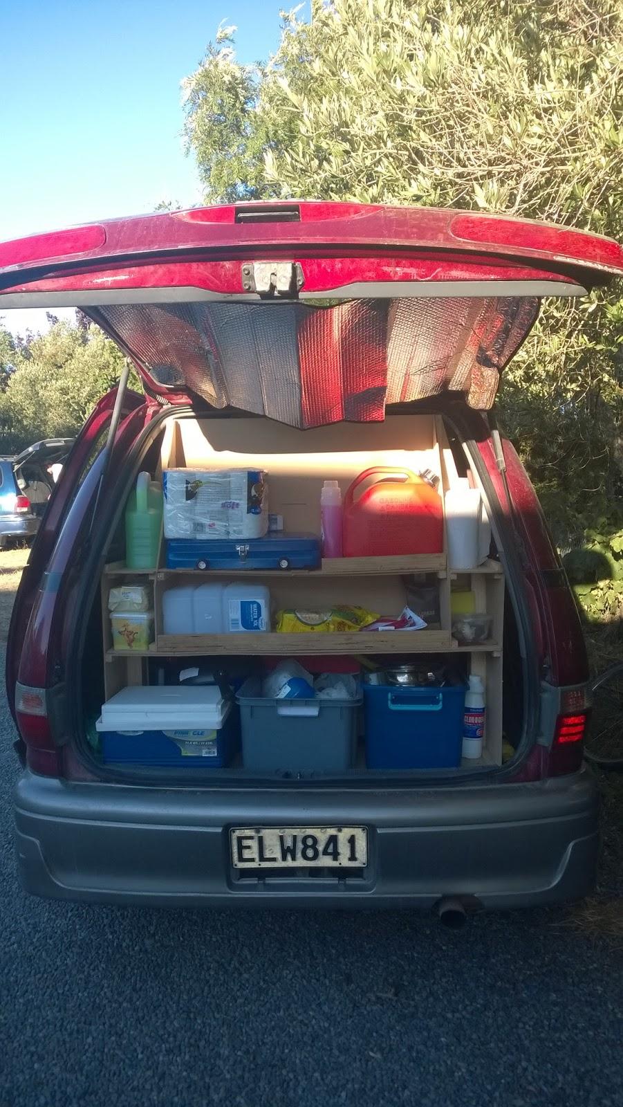 Ferme du Bout Roulant - Normandie : Bienvenue la Ferme