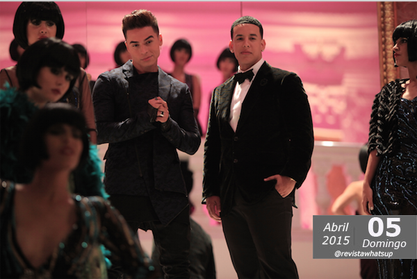 REYKON-graba-video-musical-IMAGINANDOTE-junto-DADDY-YANKEE-Puerto-Rico