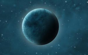 ¿Sabias que fue una niña de 11 años la que puso nombre al ex-planeta llamado Plutón?