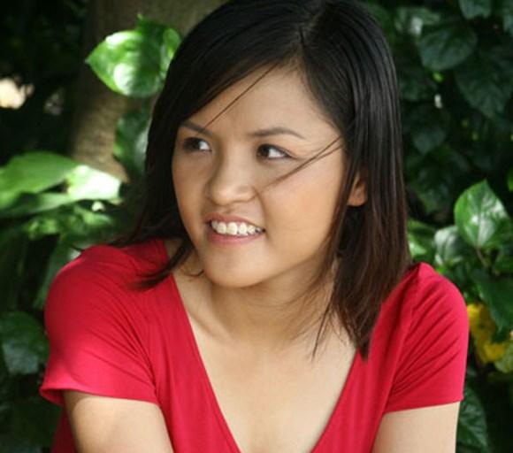 Hương Ngọc Lan Kênh trên TV Trọn Bộ - Vtv3