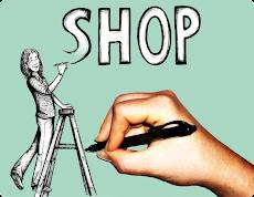 Online Store: