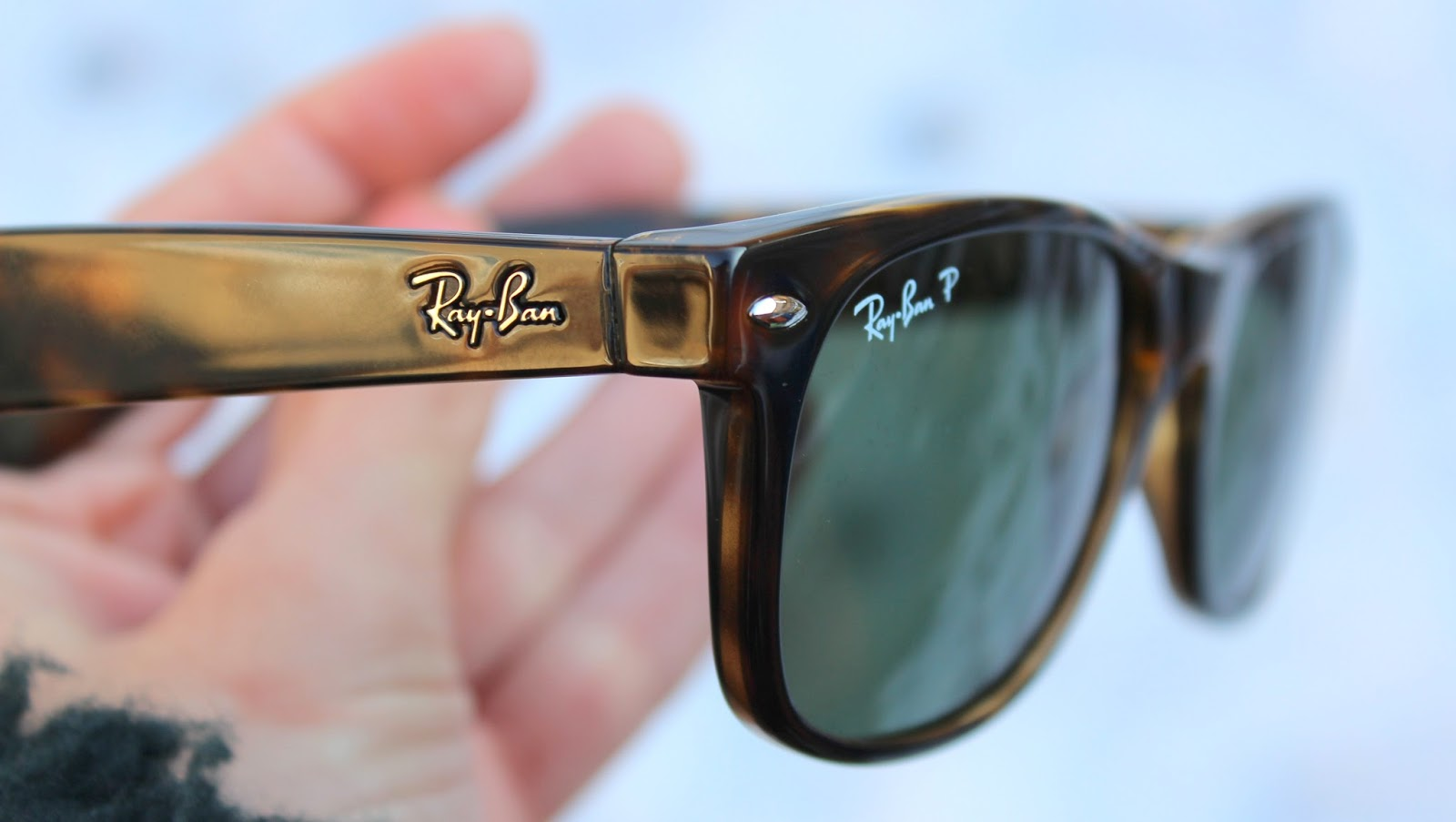 X1nuidacyvdk0ft 2015 Ray Ban Sale