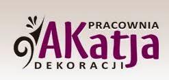 Współpraca z Akatja