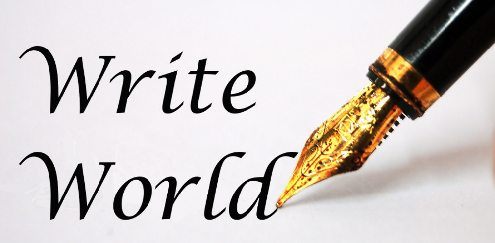 Write World
