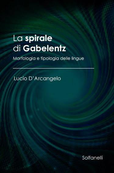 La spirale di Gabeletz