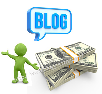 blog-making-money