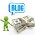 How Do i Create a Blog For Make Money