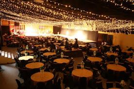 Koga Event Hall
