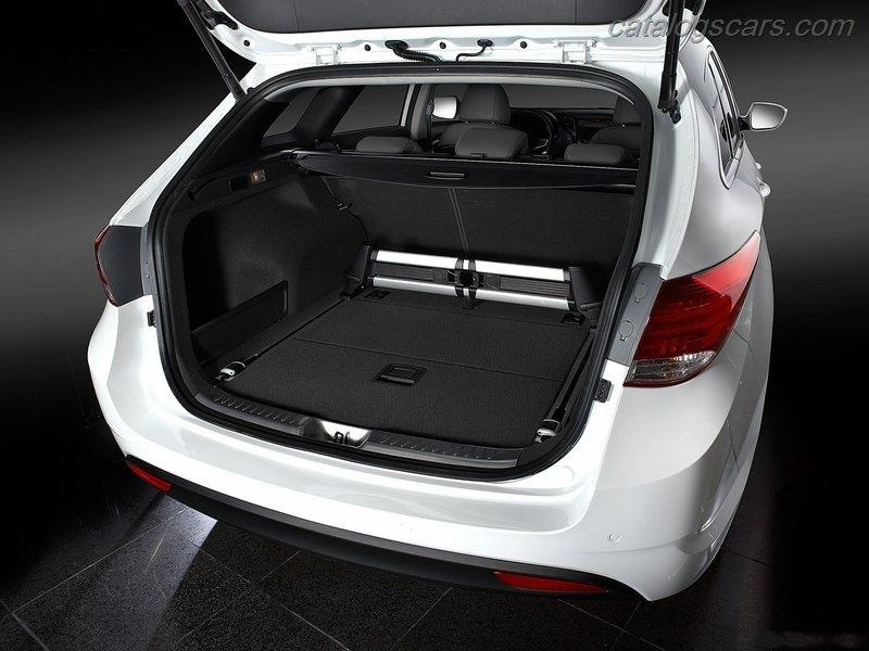 صور سيارة هيونداى i40 واجن 2012 - اجمل خلفيات صور عربية هيونداى i40 واجن 2012 - Hyundai i40 Wagon Photos Hyundai-i40-Wagon-2012-26.jpg