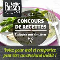 www.atelierpoisson.fr