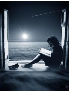 Kata Kata Sedih Karena Putus Cinta