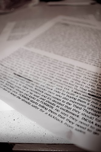 dani johnson script book, sales script