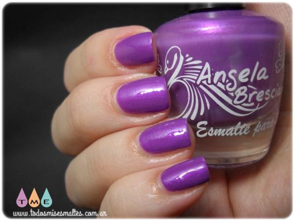 angela-bresciano-nro-52