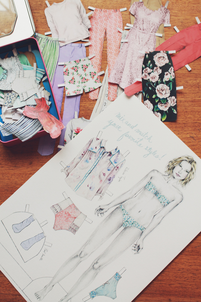 paper_doll