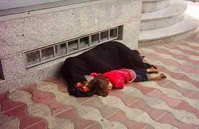 افشاء ازادی یواشکی خانوادهای جیره خواران جمهوری اسلامی