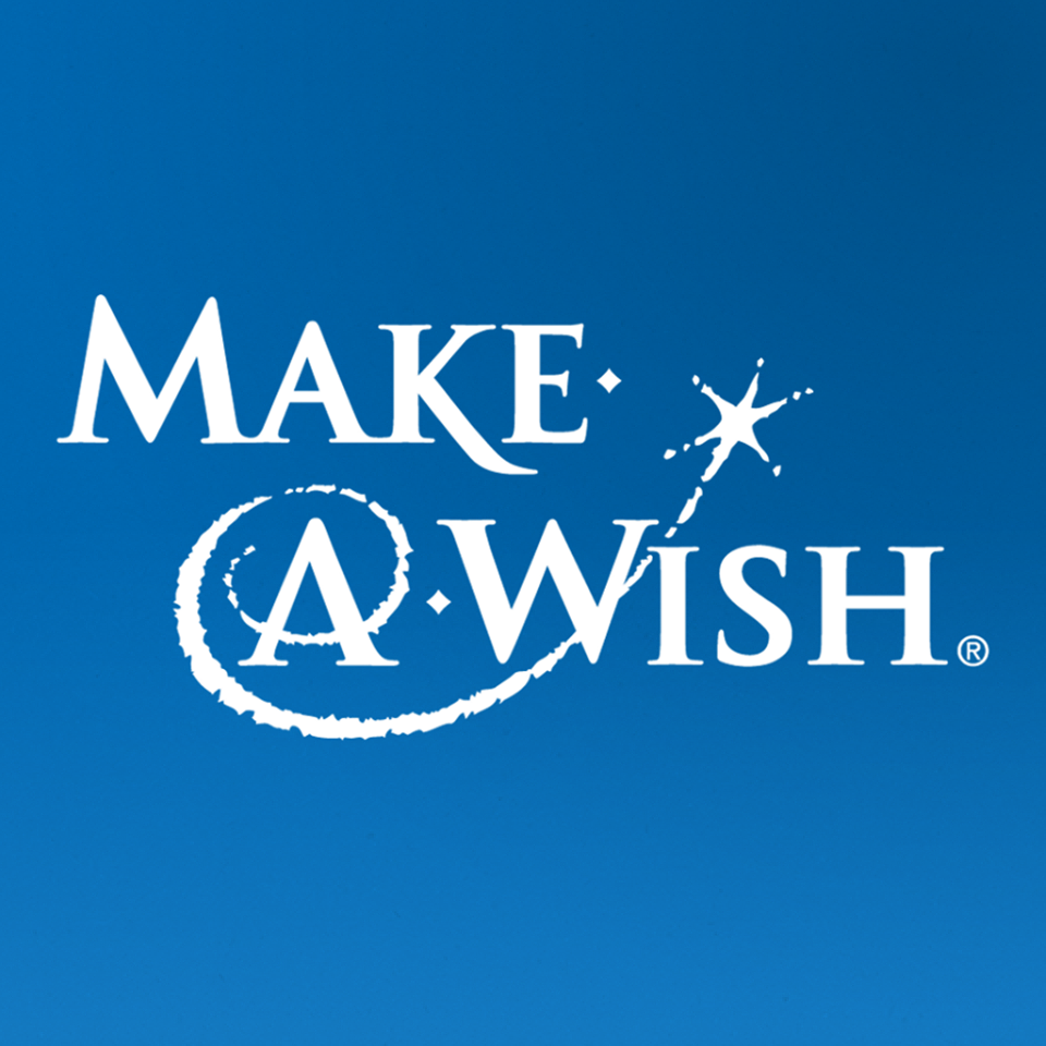 make a wish foundation 2006-make-a-wish foundation of greater bay area make-a-wish foundation of greater bay area is a california nonprofit corporation exempt from federal income tax under section 501(c)(3) of the internal revenue code.