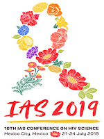 10th IAS Conference on HIV Science (IAS 2019)