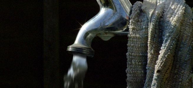 Running Water in After Effects,after effect,after effect effect,water effects in after effects,particle effects,running water,water effects tutorial after effects