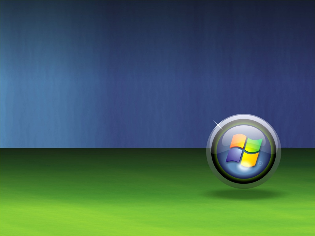 windows 7 wallpapers hd nice wallpapers
