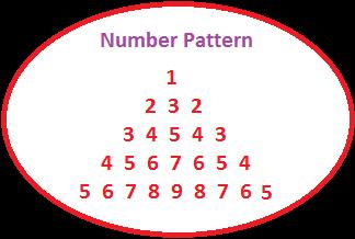 recommendation letter pattern recommendation letter pattern
