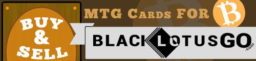 http://www.blacklotusgo.com