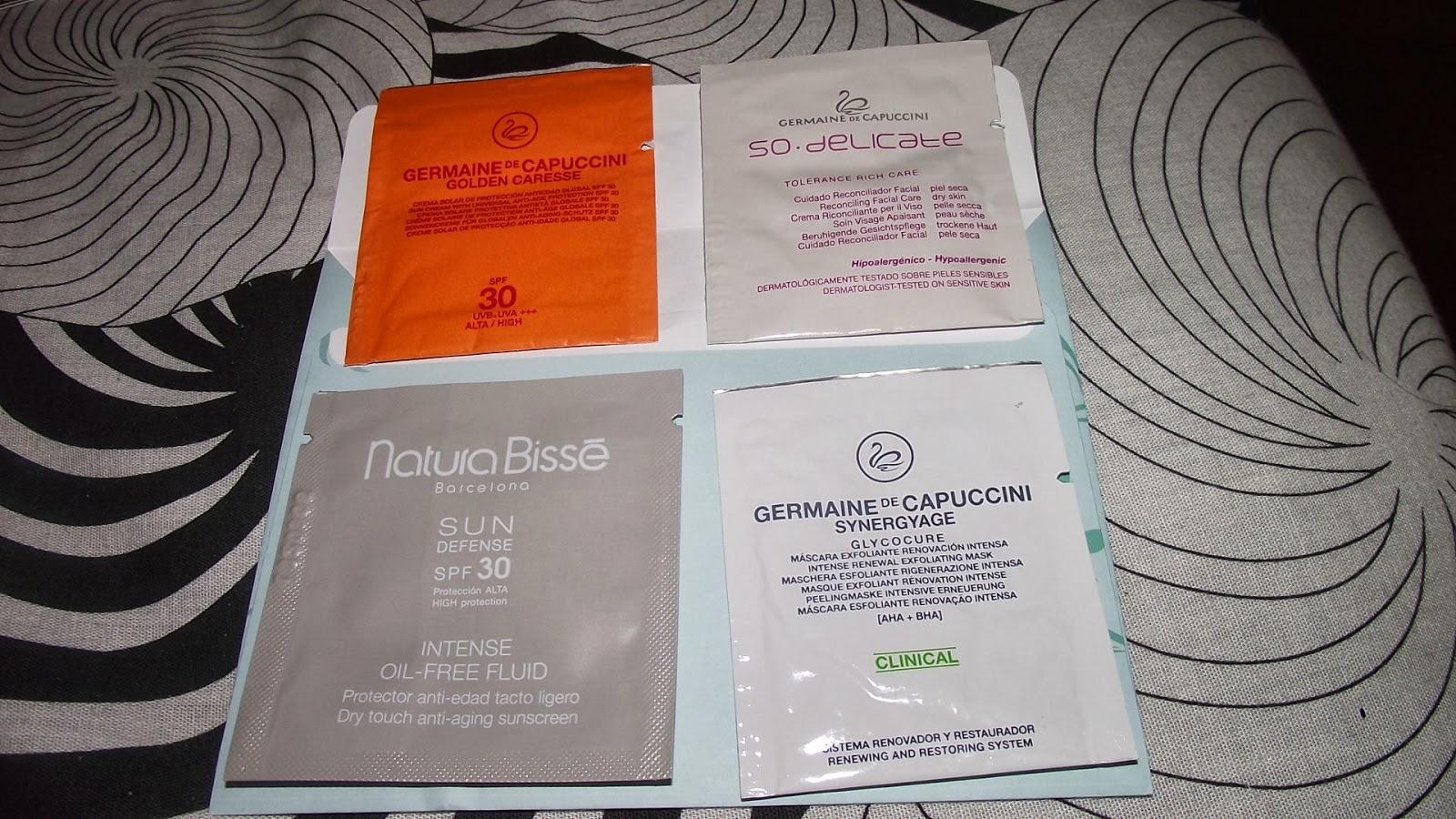 Que ayuda realmente de las manchas de pigmento