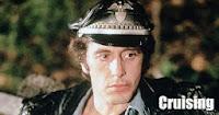 A la caza (1980)