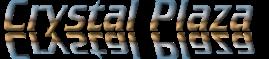 كريستال بلازا المعادى -Crystal Plaza