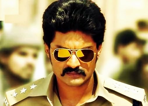 Kalyan Ram Pataas Telugu movie Review Ratings
