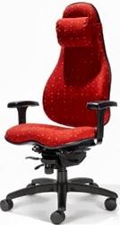 RFM Multi Shift Executive Office Chair