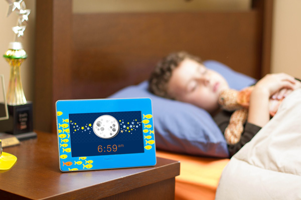 a review of the good sleeping habits Learn about healthy sleep habits for children from cleveland clinic, including tips  to help child fall asleep, stay asleep, and create good sleeping habits.