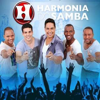 harmonia do samba ao vivo em itabaiana