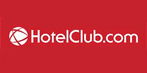 正呀!HotelClub 最新【85折優惠碼】,11月1日下午3時前有效!
