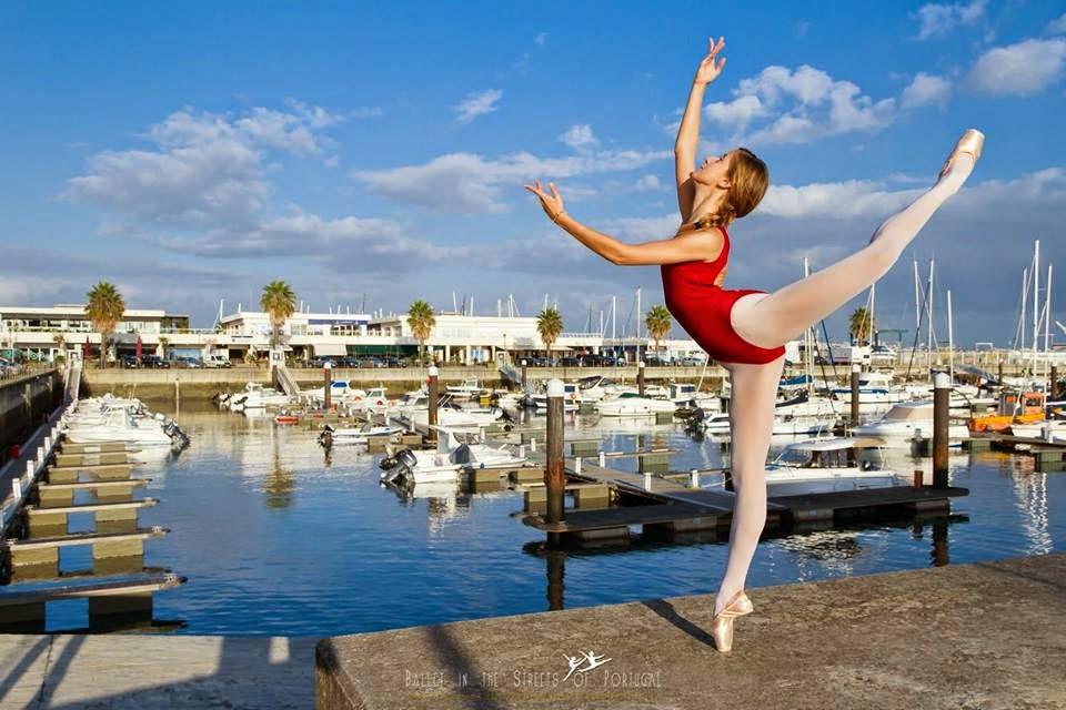 """Vigésimotercera Convocatoria Nacional de Danza Premios """"Ciudad de Castellón"""""""