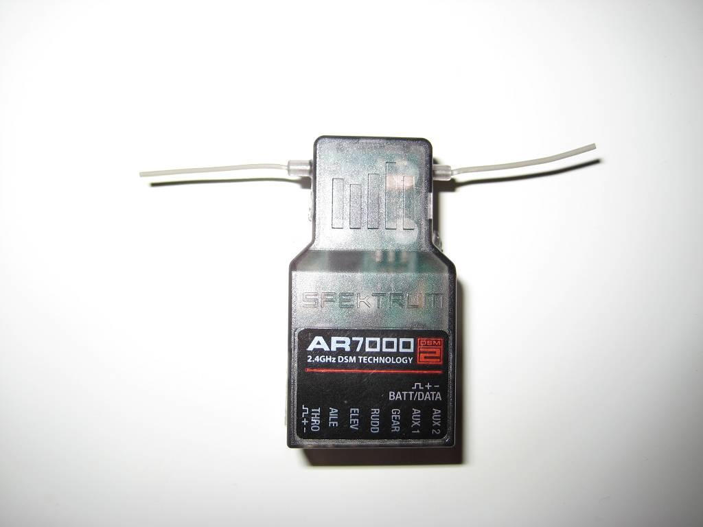 spektrum dx7 rc helicopter wiring diagram 41 wiring RC Motor and ESC Wiring RC Motor Wiring 2