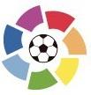 Prediksi Hasil Skor Pertandingan Granada vs Valencia