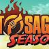 @Games = Lost Saga Season 2