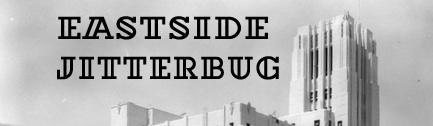 Eastside Jitterbug