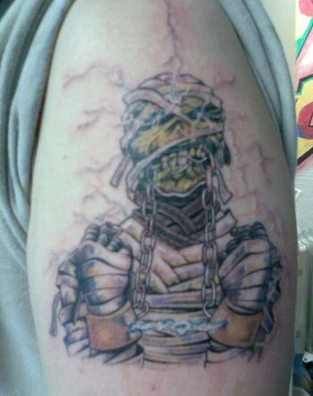 eddie-iron-maiden-tattoo